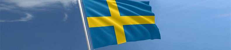 Sweden's reduced VAT rate and income tax break to encourage the repair economy